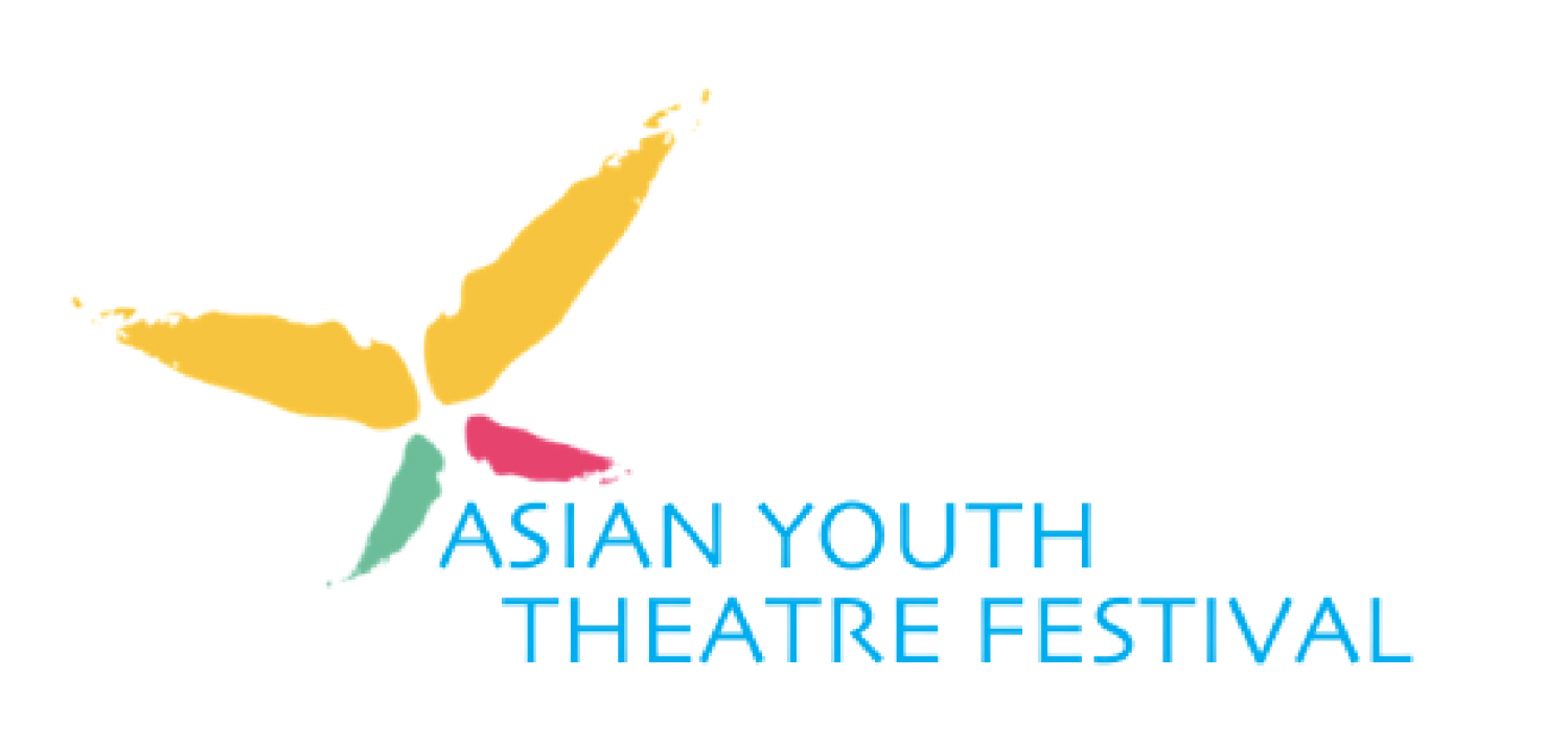 ASIAN YOUTH THEATRE FESTIVAL